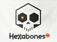 Hexabones2