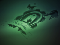 Prestashop Hackathon Logo