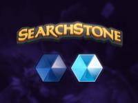 SearchStone