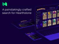 Searchstone - Medium post