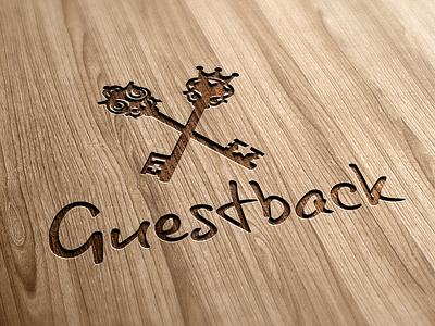 Guestback Laserwood guestback reputation hotel orm saas ereputation bigdata