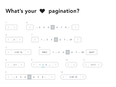 pagination-wires.jpg