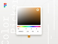 Color Picker (FREEBIE)