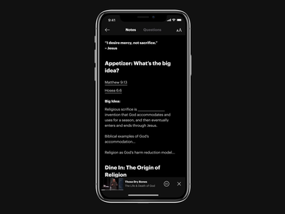 Commenting Interaction graphik font graphik dark mode app design ios form text icons comment commenting simple clean black and white smart animate figma interaction ux ui animation