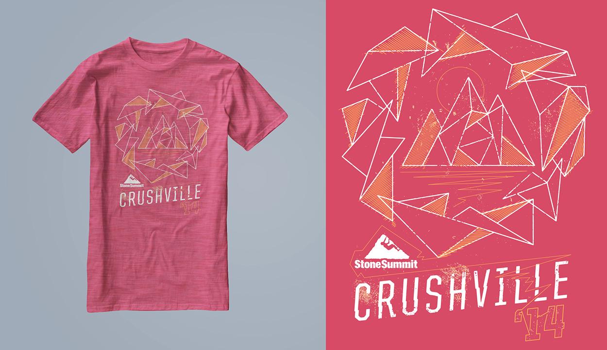 Crushville2014 mock