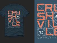 Crushville2013 mock