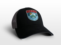 TRACT™ Hat