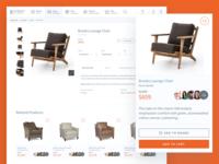 TDN Shop (Product)