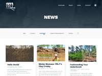 News main 2x
