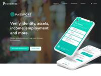 Passport desktop 2x