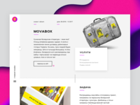 getbob digital agency_3