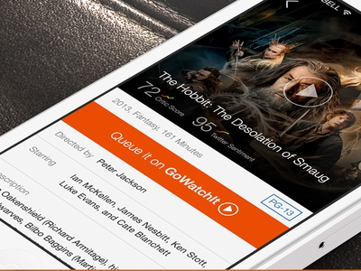 MRQE - the Internet's largest index of movie reviews mobile app