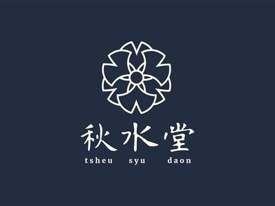 Tsheu Syu Daon