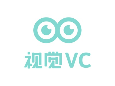 Visual VC