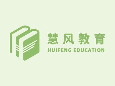 Huifeng Education