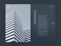 Tubik studio   architecture firm hd