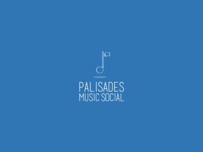 Palisades Music Social