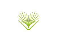LBW Logo Direction 2