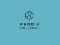 Ferris Family Medicine Reject