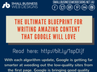10 EASY and ACTIONABLE Tips for Great Content