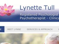 Lynette Tull
