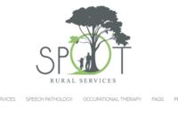 SPOT Rural