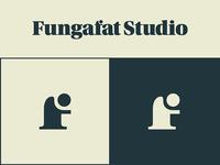 Fungafat Studio Branding WIP