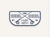 Reel Deal