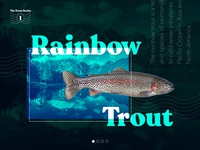 Trout Hero 1