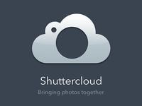 Shuttercloud