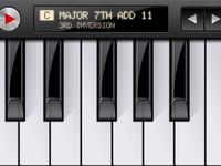 Piano App (Need Help)