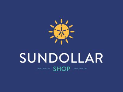 Sundollar Shop