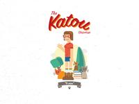 The Katou Universe