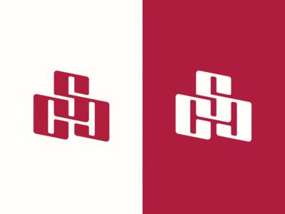 Streamline Custom Designs - Final Logomark