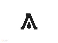 Artheos Logo