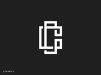 C Letterform