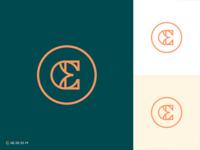 C+E Monogram