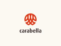 Carabella Logo