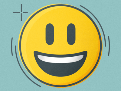 Smiley smiley
