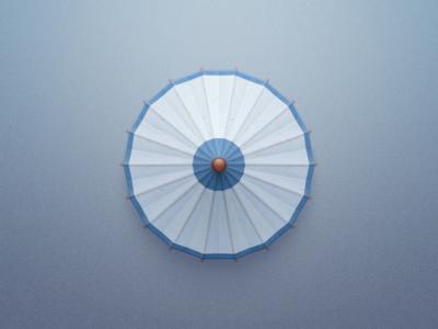 Umbrella 2.0