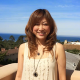 Naomi Okubo