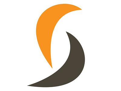 LocalAccountingFirms Logo 2012 design illustration logo icon