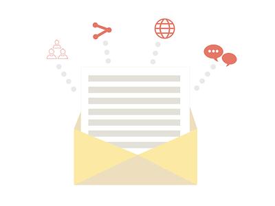 Icon Assets icon website vector illustration design