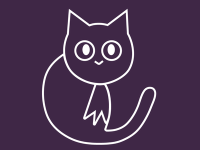 Nomisan Logo Icon 2019 website web design illustration icon vector