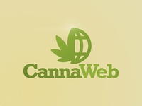 Canna Web