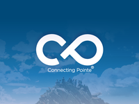 Connecting Pointe