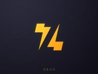 Z for Zeus