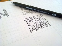 Fun Month