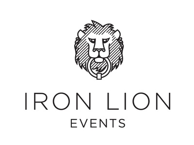 Iron Lion Events
