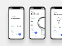 Dyson app redesign